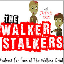 walker-stalkers-podcast